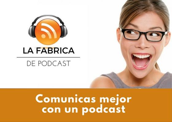 Podcast-corporativo-lafabricadepodcast