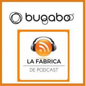 bugaboo-fabrica-podcast