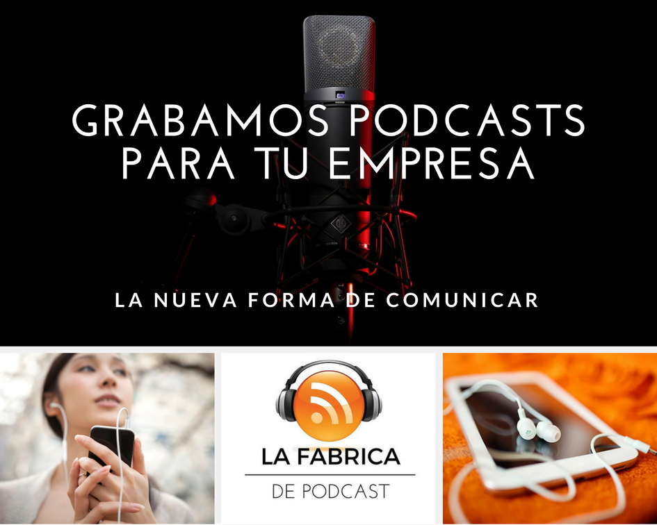 grabamos-podcast