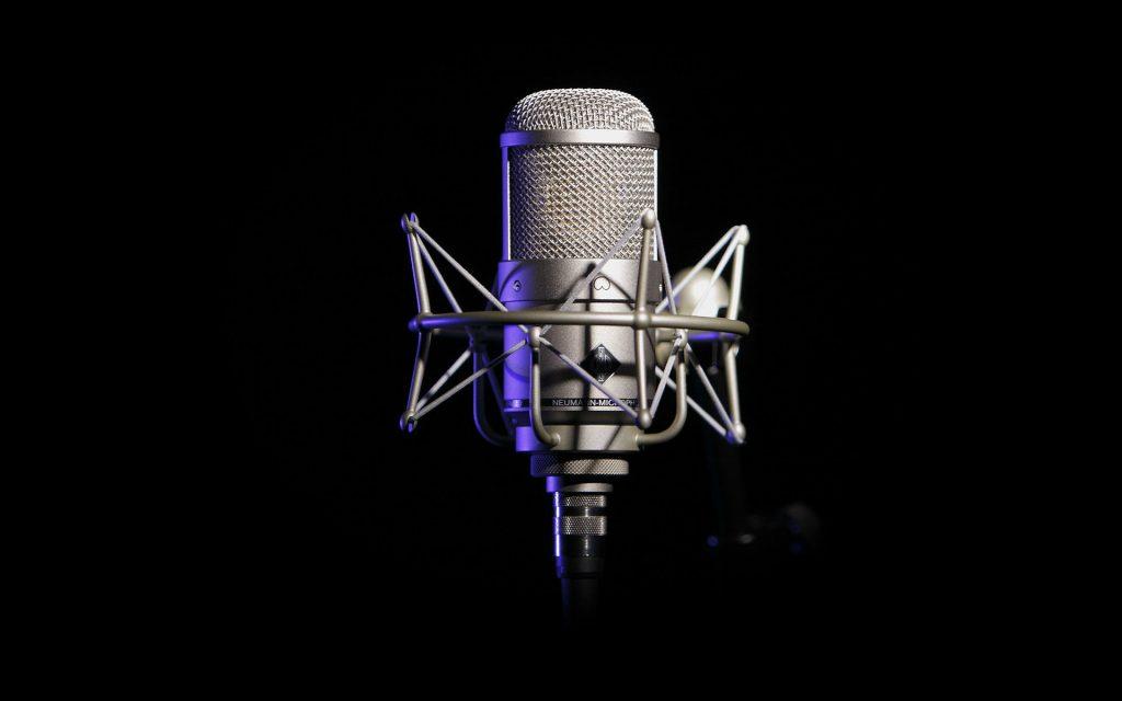 Magic Markers se unen al marketing con podcast.
