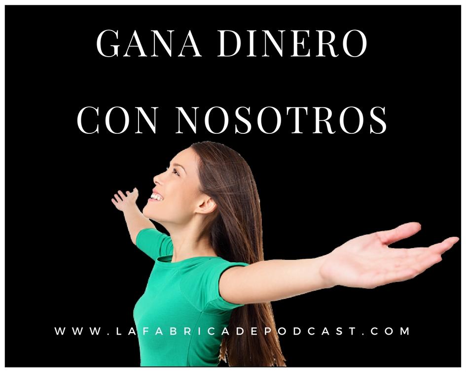 programa-afiliados-podcast