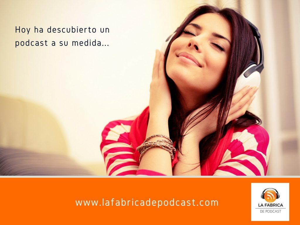 podcast-para-negocios