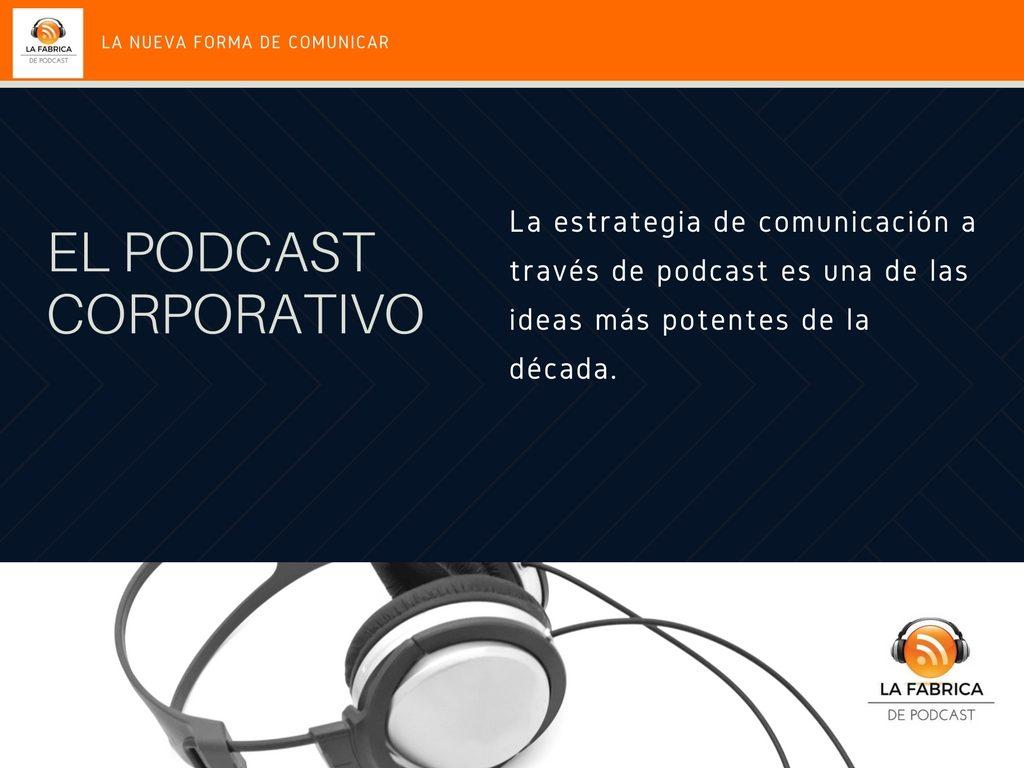 podcast-corporativo