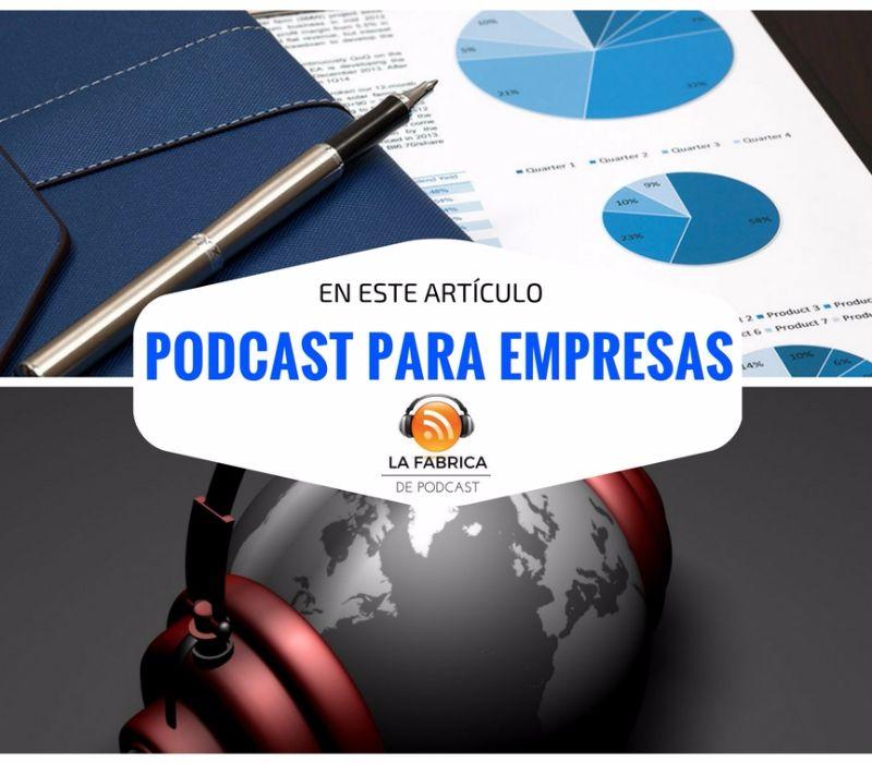 podcast-para-empresa