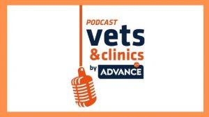 formacion-veterinaria-vets-clinics