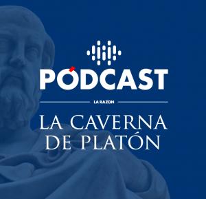 la caverna de platon podcast