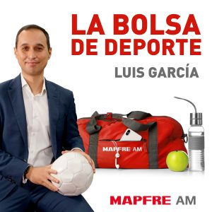 la bolsa de deporte podcast