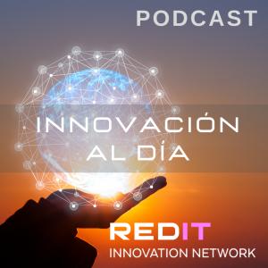 nnovación al Día. El podcast de la Red de Institutos Tecnológicos de la Comunitat Valenciana